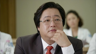 good-doctor-kwak-do-won