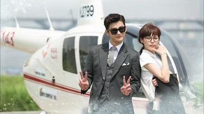 high-school-king-of-savvy-seo-in-guk-and-lee-ha-na-34