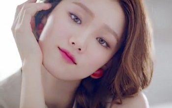 Be Careful of This Woman Korean Drama - Lee Sung Kyung