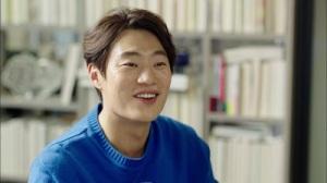 legend-of-the-blue-sea-lee-hee-joon