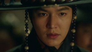legend-of-the-blue-sea-lee-min-ho-22