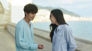 legend-of-the-blue-sea-lee-min-ho-and-jun-ji-hyun-13