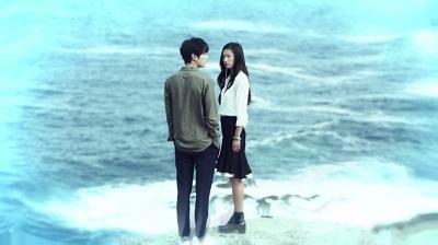 legend-of-the-blue-sea-lee-min-ho-and-jun-ji-hyun-19