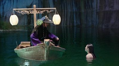 legend-of-the-blue-sea-lee-min-ho-and-jun-ji-hyun-2