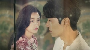 legend-of-the-blue-sea-lee-min-ho-and-jun-ji-hyun-21