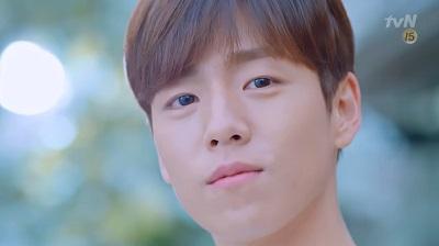 The Liar and His Lover Korean Drama - Lee Hyun Woo