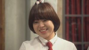 monstar-kim-min-young