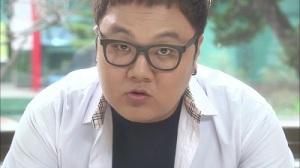 monstar-park-kyu-sun