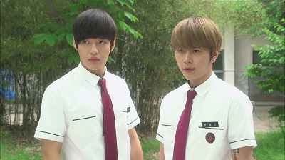 monstar-yong-jun-hyung-and-kang-ha-neul