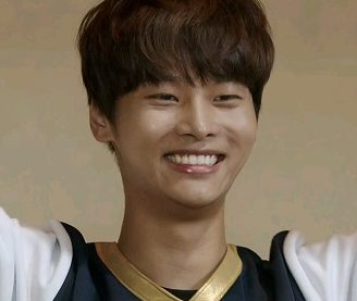 Tunnel Korean Drama - VIXX's N
