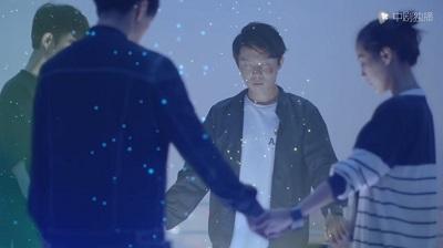 Simple Man Chinese Drama