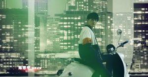 Simple Man Chinese Drama - Chen Si Yu