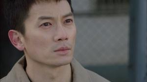 Defendant Korean Drama - Ji Sung