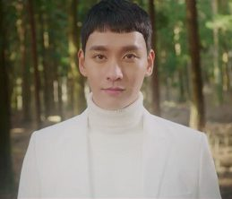 Be Careful of This Woman Korean Drama - Choi Tae Joon