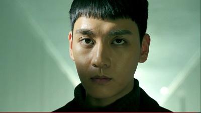 Missing 9 Korean Drama - Choi Tae Joon