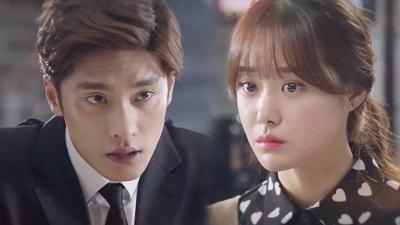10 Korean Dramas You Need To Be Watching In April 2017 Kdrama Kisses