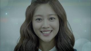 Surplus Princess Korean Drama - Jo Bo Ah