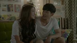 Surplus Princess Korean Drama - Ohn Joo Wan, Jo Bo Ah