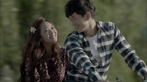Surplus Princess Korean Drama - Ohn Joo Wan, Jo Bo Ah