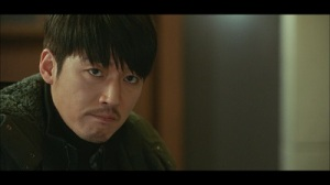 Voice Korean Drama - Jang Hyuk