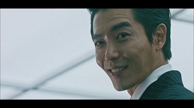 Voice Korean Drama - Kim Jae Wook