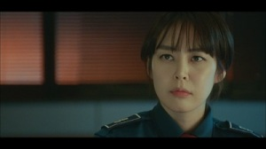 Voice Korean Drama - Lee Ha Na