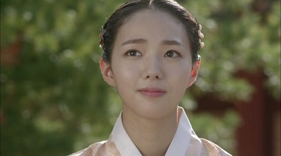 Strongest Deliveryman Korean Drama - Chae Soo Bin