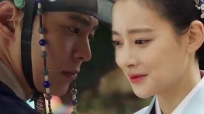 My Sassy Girl Korean Drama - Joo Won and Oh Yeon Seo