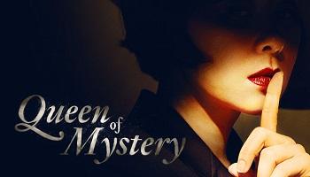 Queen of Mystery Korean Drama - Choi Kang Hee