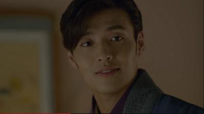 Bad Guys 2 Korean Drama - Kang Ha Neul