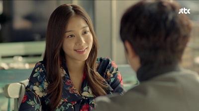 Strong Woman Do Bong Soon Korean Drama – Seol In Ah | Kdrama