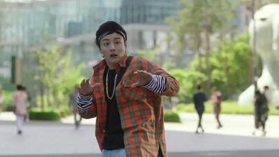Best Hit Korean Drama - Yoon Shi Yoon