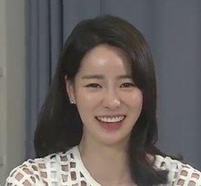 Mojito Korean Drama - Im Ji Yeon