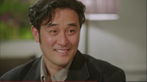Liar and His Lover Korean Drama - Choi Min Soo