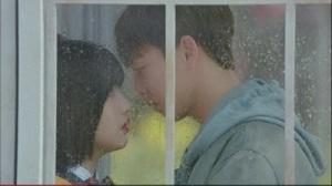 Liar and His Lover Korean Drama - Lee Hyun Woo and Joy