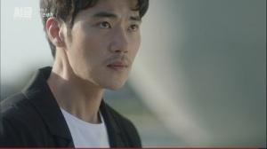 Circle: Two Worlds Connected Korean Drama - Kim Kang Woo