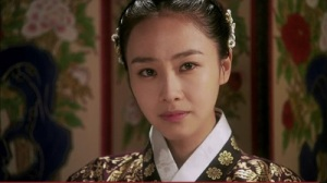 Princess' Man Korean Drama - Hong Soo Hyun