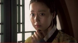 Princess' Man Korean Drama - Moon Chae Won