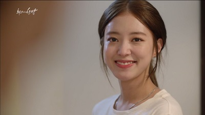 Best Hit Korean Drama - Lee Se Young