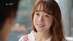 Best Hit Korean Drama - Yoon Son Hwa
