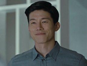 Bad Guys 2: Age of Evil - Kim Mu Yeol