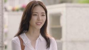 Reunited Worlds Korean Drama - Lee Yeon Hee