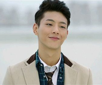 Bad Guys 2: City of Evil - Ji Soo
