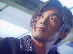 Star in My Heart Korean Drama - Ahn Jae Wook