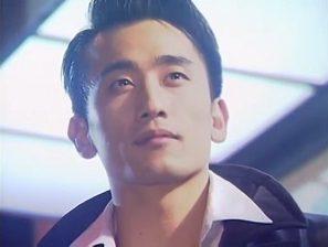 Star in My Heart Korean Drama - Cha In Pyo
