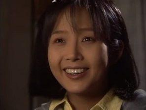 Star in My Heart Korean Drama - Choi Jin Sil