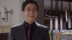 Suspicious Partner Korean Drama - Jo Seung Yeon