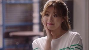 Suspicious Partner Korean Drama - Nam Ji Hyun