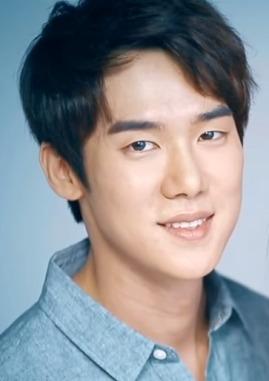 Mr. Sunshine Korean Drama - Yoo Yeon Seok