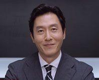 Argon Korean Drama - Kim Joo Hyuk